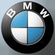 Silniki BMW Serii M