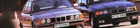 Silnik BMW 3.0 R6 231KM M54B30