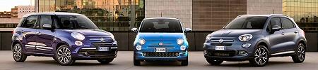 Silnik Fiat 1.0 FireFly Turbo 120KM
