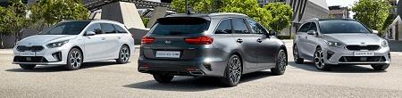 Silnik Hyundai/Kia 1.5 T-GDI 160KM G4LH