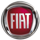 Silniki Fiat 0.9/1.0/1.1/1.2
