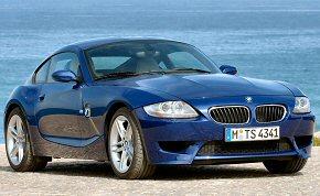 BMW Z4 E85 FL 2.5i R6 24V 177KM (N52B25)