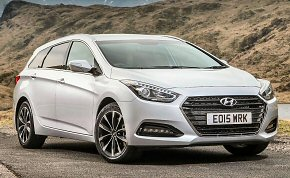 Hyundai i40 FL 1.6 16V GDI 135KM (G4FD)