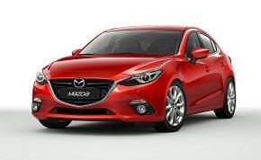 Mazda 3 BM/BN 1.5 16V SkyActiv-G 100KM (P5-VPS)