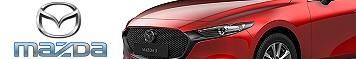 Silniki Mazda SkyActiv-G/X
