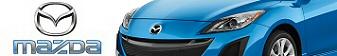 Silniki Mazda MZR Serii Z/L