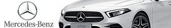Silniki Mercedes R3/R4/R6