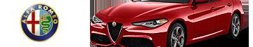 Silniki Alfa Romeo