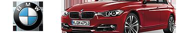 Silniki BMW Twin Power