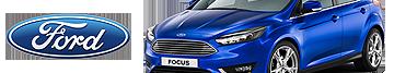 Silniki Ford EcoBoost / Ti-VCT