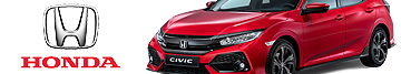 Silniki Honda i-DSI / i-VTEC