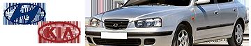 Silniki Hyundai Alpha, Beta / Kia T8