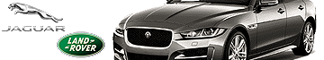 Silniki Jaguar / Land Rover
