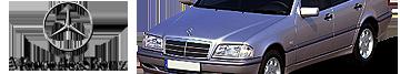 Silniki Mercedes-Benz (1980-2006)