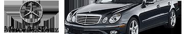 Silniki Mercedes-Benz (2002-2015)