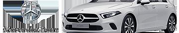 Silniki Mercedes-Benz (od 2011)